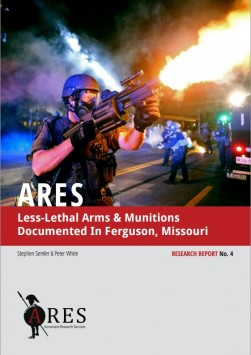 ARES_RR4_COVER