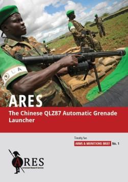 QLZ-87_cover