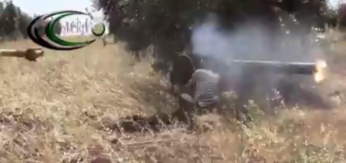 syrian-rebel-firing-hj-8