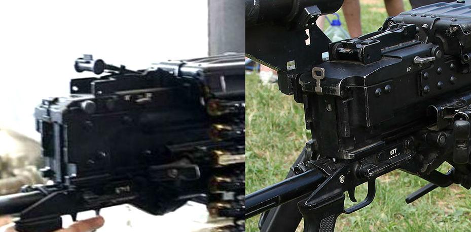 kordnsv comparison