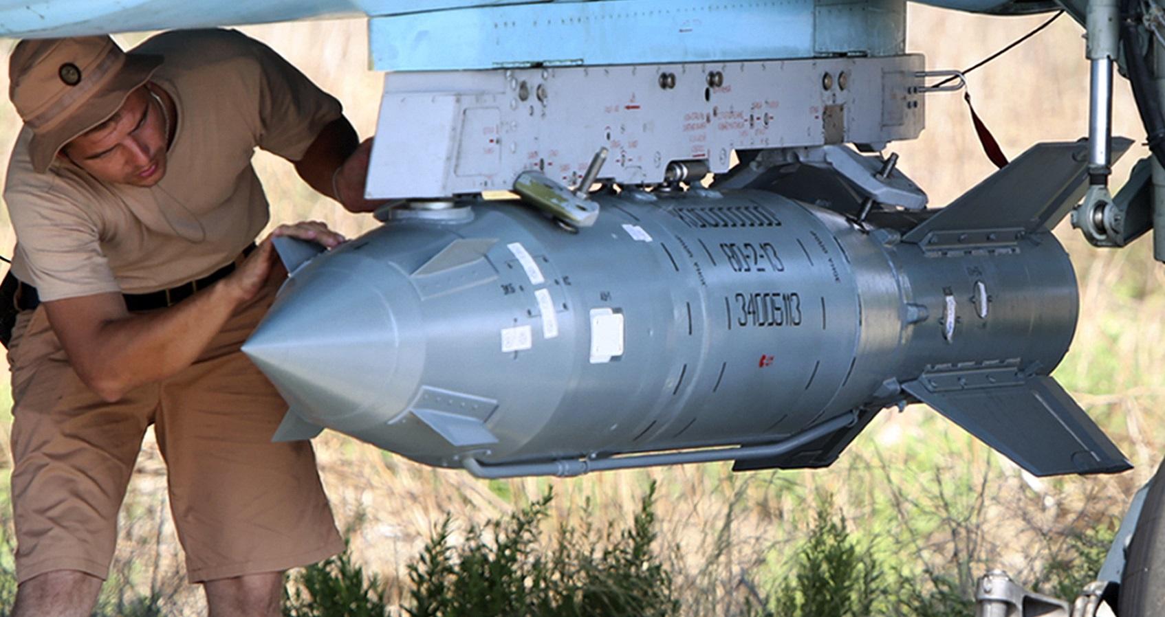 Resultado de imagen para KAB-500S