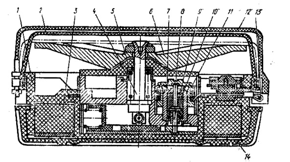 PMN-4_diagram