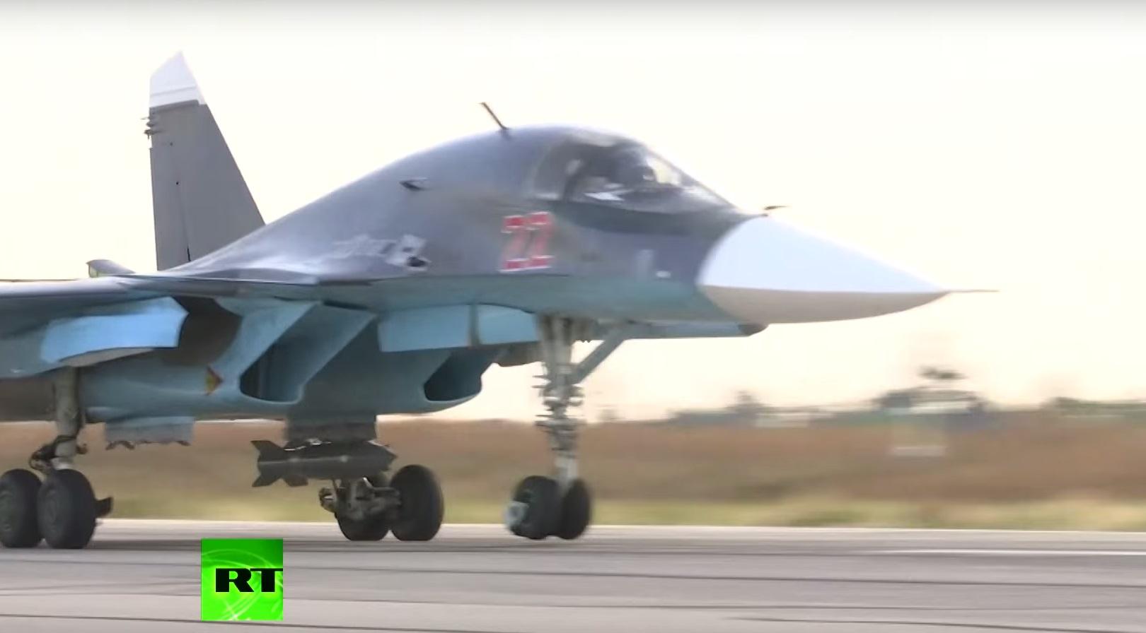 Su-34_2
