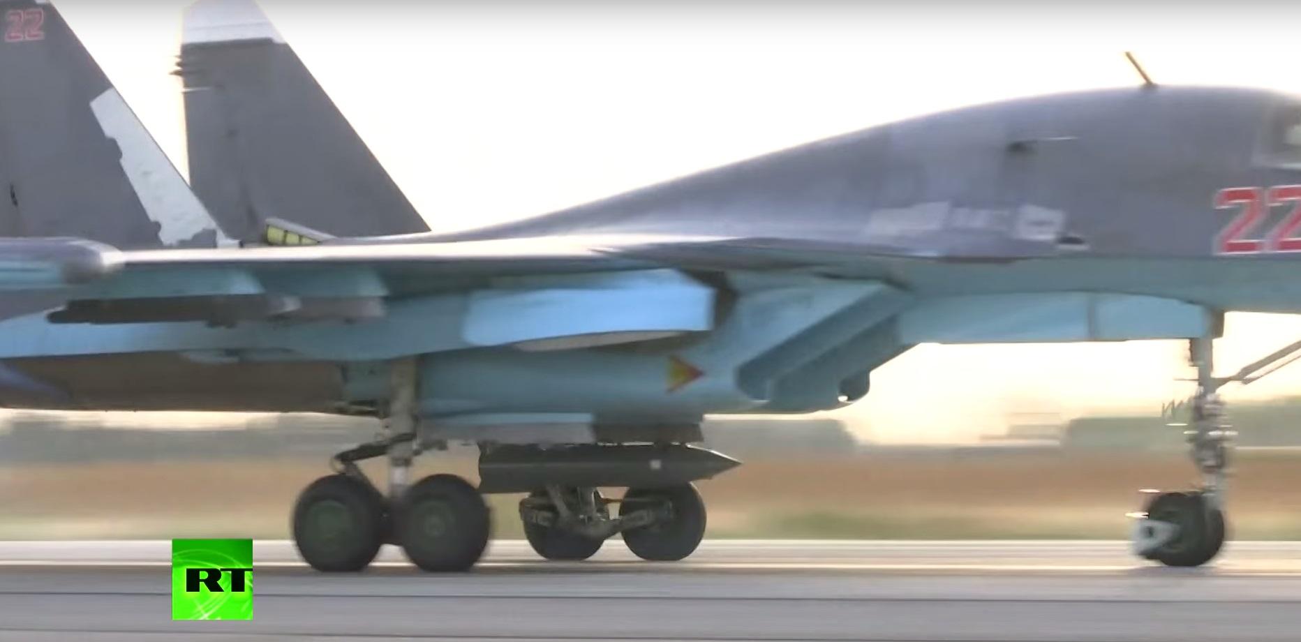 Su-34_3