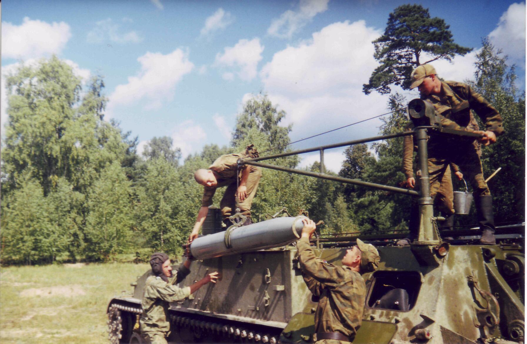 3O8_chechnya