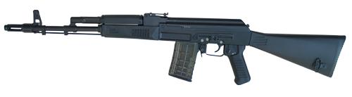 AR-M9