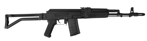 AR-M9F