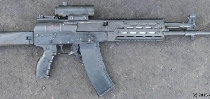 AK-12 (1)
