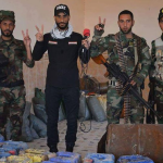 Imam Ali Brigade