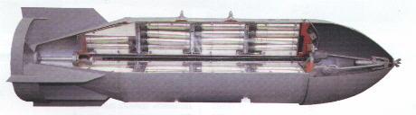RBK bazalt 1