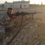 Type73-Syria