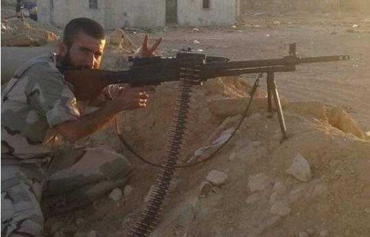 Type73-Syria -edit