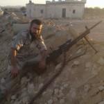 Type73-Syria2