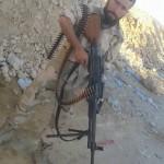 Type73-Syria4