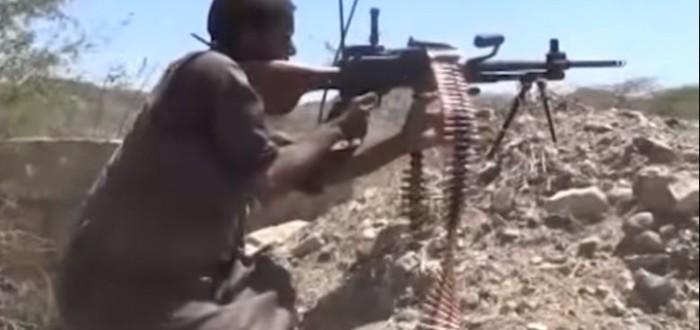 Type73_Yemen