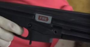 FIRE-SAFE
