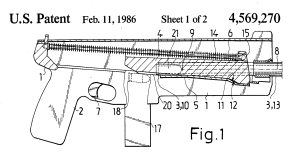 PatentDiagram1