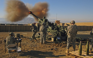 M777_Light_Towed_Howitzer_1